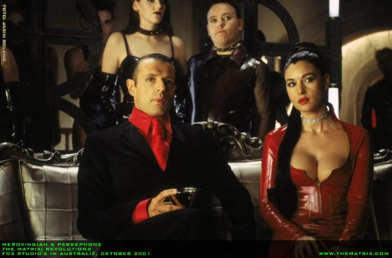 Актеры из фильма матрица 2 группа тату телефон